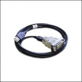 Cable S5-usb