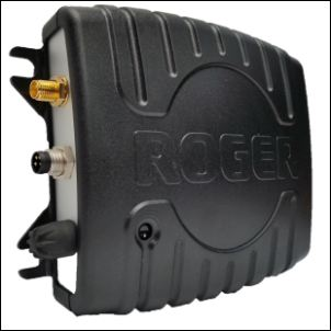 roger repetidor GNSS L1G1
